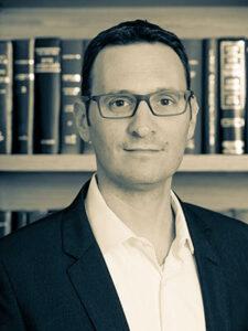 asaf shefi lawyer