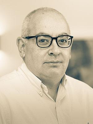 Adv. Avi Cordova