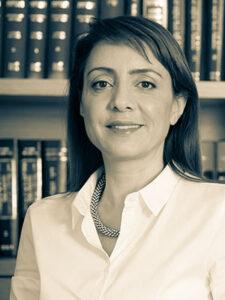 michal moshe lawyer