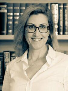 nira cordova lawyer