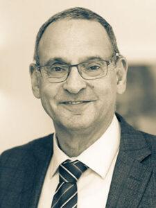 shmulik grossman lawyer